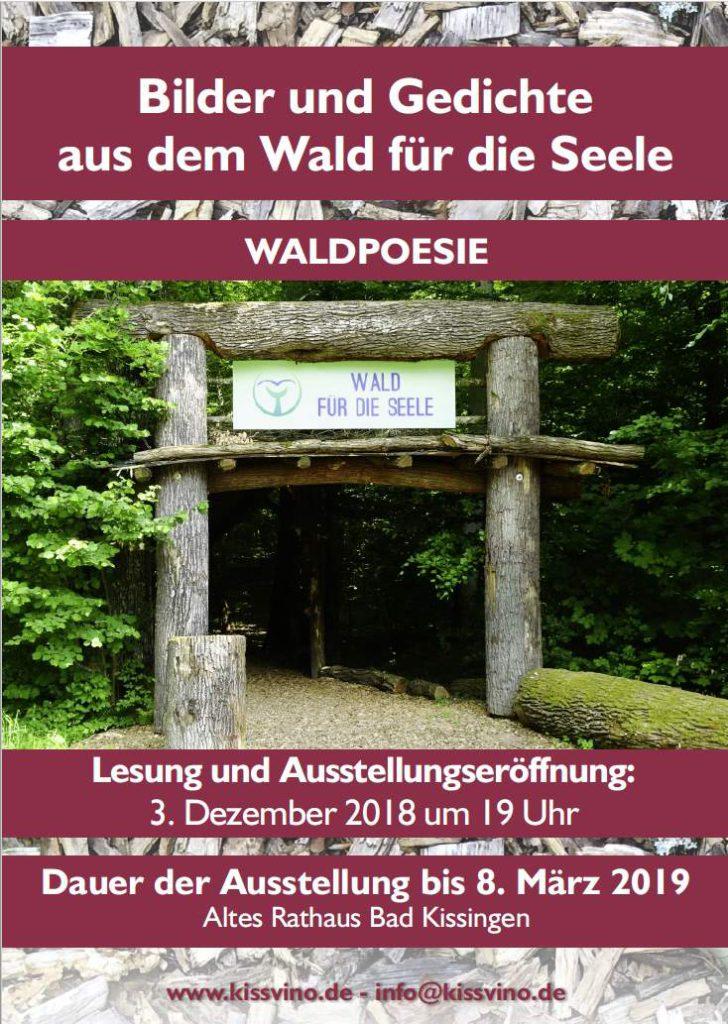 Ausstellung_Waldpoesie_FlyerA6_181025_web