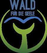 Logo Wald für die Seele